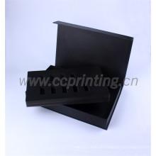 Günstige Magnetverschluss USB Stick Papier Box