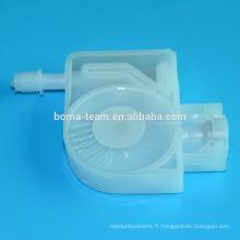 Amortisseur d'encre d'imprimante pour l'imprimante Epson 4450 DX5 Amortisseur de la tête d'impression
