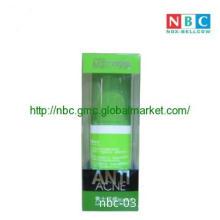 2011 New-style Anti-acne Oil Free Moisturiser(45g)