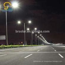 hábil design levou coluna de luz de rua ao ar livre