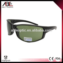 High Quality special sport sunglass 2016