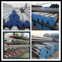 Reasonable price A519 mechanical pipe