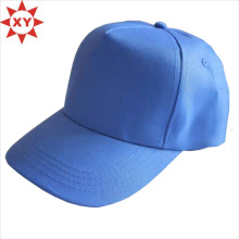 Mode-Design-Werbe-Sport-Caps (XY-mxl710)