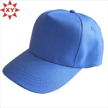 Design de Moda Promocional Sports Caps (XY-mxl710)