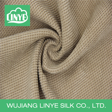 11w home textile fabric for furniture