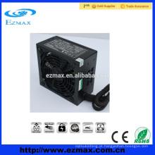 Dongguan Fábrica de alta qualidade grátis amostra ATX fonte de alimentação do computador Fonte de alimentação do computador de jogos PSU SMPS 800W