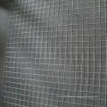 Колючая проволока украшения гальванизирует сварная сетка для защиты забора