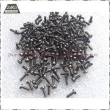 Tungsten Nail-Pure Tungsteno