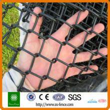 Gartenzaun Netze