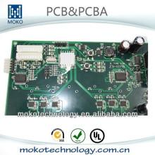 fabricant professionnel pir capteur pcb
