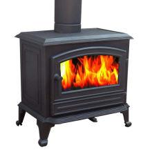 Best Selling Wood Burning Stoves (FIPC0056)
