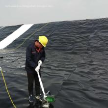 Высококачественный водонепроницаемый геомембранный лайнер