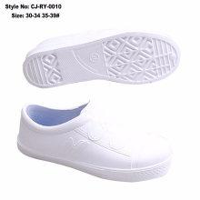 Jinjiang Fashion Casual EVA Sports Shoes