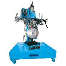 Machine de transfert de chaleur (SJ400Z)