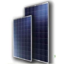 230W Solar Panel with High Quality and Cheap Price for Home, Commercial and Industrial Use