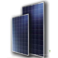 Home Application and Normal Specification 250 Watt Photovoltaic Solar Panel