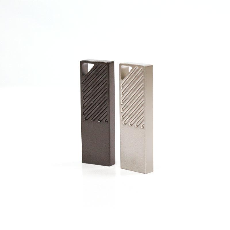 Factory Wholesale USB Stick
