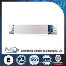 Transformador de barramento com fio / suporte de bulbo 180 * 33 * 25 MM HC-B-41001