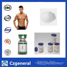Pharmaceutical Steroid H-M-G Human Menotrophins Gonadotrophin 75iu/Vial