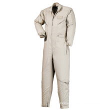 Military Uniform Airforce Garments Flight Suit Overall
