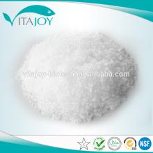 99% Citicolin Natrium / Citicoline / CAS # 33818-15-4 mit dem besten Preis