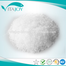 99% Citicoline Sodium / Citicoline / N ° CAS 33818-15-4 au meilleur prix