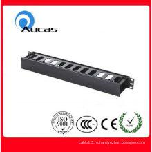 Пластиковые кабельные системы