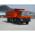 Dongfeng 8x4 Giant big dump trucks for sale