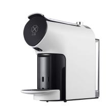 Máquina de Café Scishare Smart Capsule S1102
