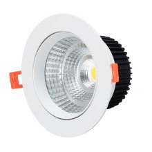 led down light kit
