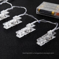 Светодиодные фото Clip Light (26-1RC113)