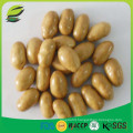 Crispy flour Coated Peanuts with Kosher and FDA