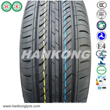 13``-16`` Vehicle Tires All Season Tire PCR Radial Car Tire