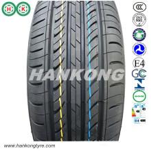 13``-16`` Шины для легковых автомобилей всесезонные шины PCR Radial Car Tyre
