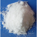 Healthy Additive Manufacturing Company cas:7758-23-8 Monocalcium Phosphate MCP
