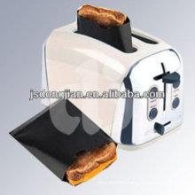 100%Food Grade Heat Proof PTFE teflon Baking Sheet