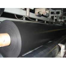 Air Bukti LDPE Geomembrane