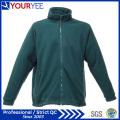 Veste en molleton imperméable imperméable anti-comprimé anti-pilule haute qualité (YFS116)