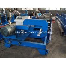 C+Channel+steel+Roll+Forming+Machine