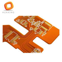 One Stop Electronic PCBA Custom Service FPCB Flexible Circuit Board Manufacturer