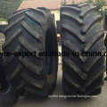 Radial Agricultural Tyre 320/85r24 380/85r24 710/70r38 Advance Brand Tyre Agr Tyre