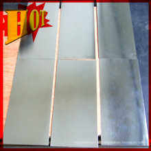 Гр 2 по ASTM B265 титановых листов для химической обработки