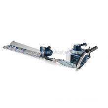 China High Quality Doubling Piece Gas Hedge Trimmer