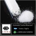 Aspartame CAS: 22839-47-0 China Supplier of Aspartame