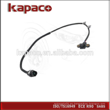 Sensor de posición del cigüeñal 3931038060 96039 CSS732 para Hyundai Sonata Kia