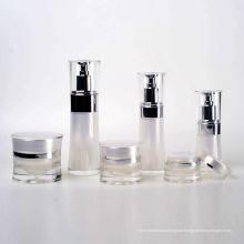 Garrafas de tubo DIP com frascos (EF-C24)