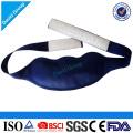 Alta calidad reutilizable Eyeshade & Eye Mask y máscara para dormir