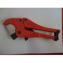 PPR Cutter/Scissor for Pipe/Pex Pipe Cutter/Pex-Al-Pex Pipe Cutter