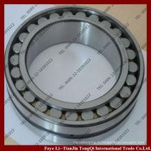 Roulement à rouleaux cylindrique NU2206 / KOYO