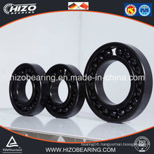 Bearing Factory High Temperature Resistant/Electric Insulation Bearing